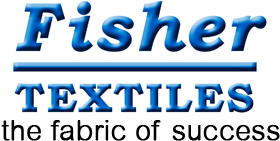 Fisher Textiles Logo